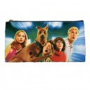 Scooby Doo - High Quality Pencil Case