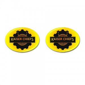 http://www.starsonstuff.com/4870-thickbox/kaiser-chiefs-cufflinks-oval.jpg