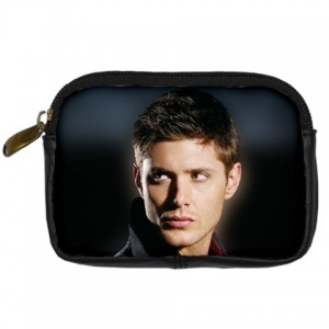 http://www.starsonstuff.com/4880-thickbox/jensen-ackles-supernatural-digital-camera-case.jpg