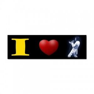 http://www.starsonstuff.com/4884-thickbox/elvis-presley-bumper-window-sticker.jpg