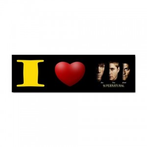 http://www.starsonstuff.com/4887-thickbox/supernatural-bumper-window-sticker.jpg
