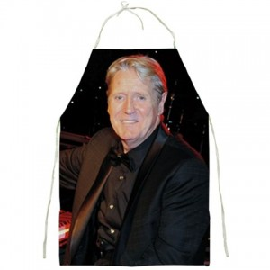 http://www.starsonstuff.com/4952-thickbox/joe-longthorne-bbq-kitchen-apron.jpg