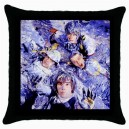 The Stone Roses - Cushion Cover