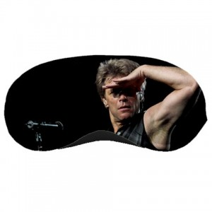 http://www.starsonstuff.com/5005-thickbox/jon-bon-jovi-eyes-sleeping-mask.jpg