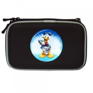 http://www.starsonstuff.com/502-582-thickbox/disney-donald-duck-nintendo-ds-case-.jpg