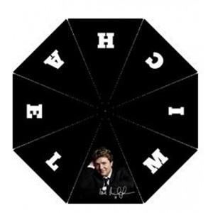 http://www.starsonstuff.com/5066-thickbox/michael-ball-folding-umbrella.jpg