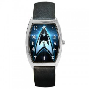 http://www.starsonstuff.com/51-111-thickbox/star-trek-high-quality-barrel-style-watch.jpg