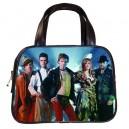 Scissor Sisters - Classic Handbag