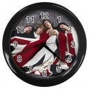 The Who - Wall Clock