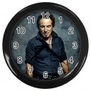 Bruce Springsteen - Wall Clock