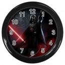 Darth Vader - Wall Clock