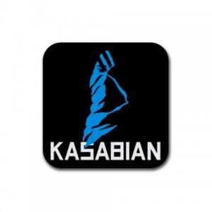 http://www.starsonstuff.com/516-594-thickbox/kasabian-rubber-coaster.jpg