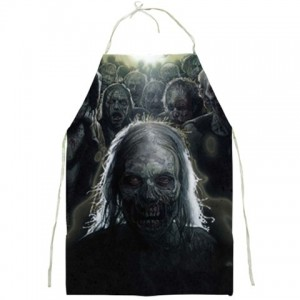 http://www.starsonstuff.com/5165-thickbox/the-walking-dead-bbq-kitchen-apron.jpg