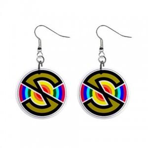 http://www.starsonstuff.com/5244-thickbox/captain-scarlet-spectrum-button-earrings.jpg