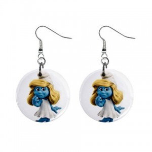 http://www.starsonstuff.com/5245-thickbox/the-smurfs-smurfette-button-earrings.jpg