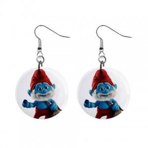 http://www.starsonstuff.com/5246-thickbox/the-smurfs-papa-smurf-button-earrings.jpg