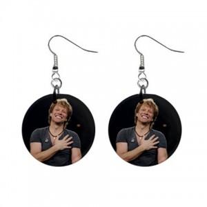 http://www.starsonstuff.com/5247-thickbox/jon-bon-jovi-button-earrings.jpg