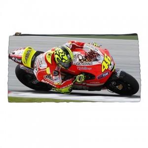 742a91f9bb0 Valentino Rossi Signature - High Quality Pencil Case.  http   www.starsonstuff.com 5311-thickbox valentino-