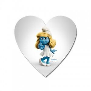 http://www.starsonstuff.com/5319-thickbox/the-smurfs-smurfette-heart-shaped-magnet.jpg
