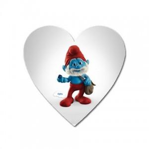 http://www.starsonstuff.com/5320-thickbox/the-smurfs-papa-smurf-heart-shaped-magnet.jpg