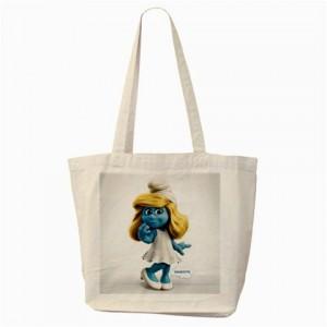 http://www.starsonstuff.com/5321-thickbox/the-smurfs-smurfette-tote-bag.jpg