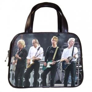 http://www.starsonstuff.com/534-617-thickbox/status-quo-classic-handbag.jpg