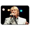 Joe Longthorne -  Large Doormat
