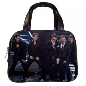 http://www.starsonstuff.com/536-619-thickbox/new-kids-on-the-block-classic-handbag.jpg