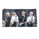 Status Quo - High Quality Pencil Case