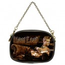 Meat Loaf - Chain Purse