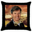 Daniel O Donnell Signature - Cushion Cover