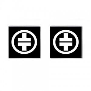 http://www.starsonstuff.com/544-628-thickbox/take-that-logo-cufflinks-square.jpg