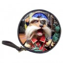 Labyrinth Sir Didymus - 20 CD/DVD storage Wallet