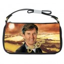 Daniel o Donnell Signature - Shoulder Clutch Bag