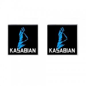 http://www.starsonstuff.com/547-631-thickbox/kasabian-logo-cufflinks-square.jpg