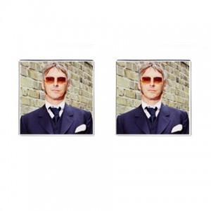 http://www.starsonstuff.com/548-632-thickbox/paul-weller-cufflinks-square.jpg