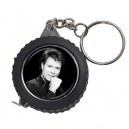 Cliff Richard -  Measuring Tape Keyring