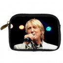 Joe Longthorne - Digital Camera Case
