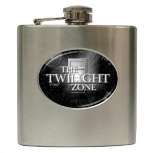 http://www.starsonstuff.com/560-645-thickbox/the-twilight-zone-6oz-hip-flask.jpg