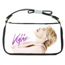 Kylie Minogue - Shoulder Clutch Bag