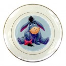 Disney Eeyore - Porcelain Plate
