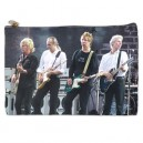 Status Quo - Large Cosmetic Bag