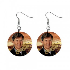 http://www.starsonstuff.com/5766-thickbox/daniel-o-donnell-signature-button-earrings.jpg