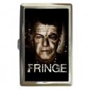 The Fringe - Cigarette Money Case
