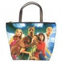 Scooby Doo - Bucket bag