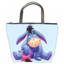 Disney Eeyore - Bucket bag