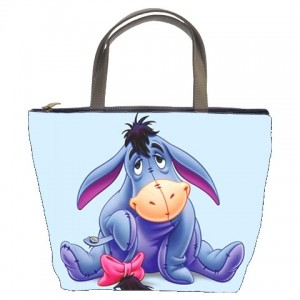 http://www.starsonstuff.com/592-684-thickbox/disney-eeyore-bucket-bag.jpg