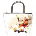 Rafael Nadal - Bucket bag