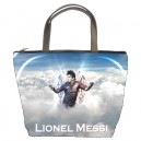Lionel Messi - Bucket bag