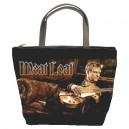 Meat Loaf - Bucket bag
